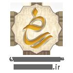 لوگوی شامد