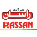 راسان