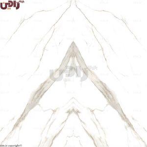 سرامیک اسلب فاوانیا مدل فلورانس
