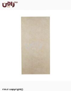 سرامیک بوستان مدل بلانکو سایز 100×50 فروش پالتی